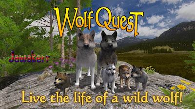 wolf quest,wolf quest 2.7,wolf quest 2,wolf quest new game,wolf quest app,download,wolf quest 3,wolf quest 2.7 let's play,quest,how to download wolfquest,how do you download wolf quest,download wolfquest,wolf quest multiplayer,downloads,cool wolf game download,free download,wolf quest game,wolf quest full,wolf quest gameplay,wolfquest,juego wolfquest,how to wolfquest,wolfquest 3,wolfquest 3.0,wolfquest game,wolfquest 2019