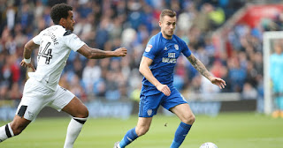 Cardiff vs Derby predictions Preview, Betting Tips and Odds