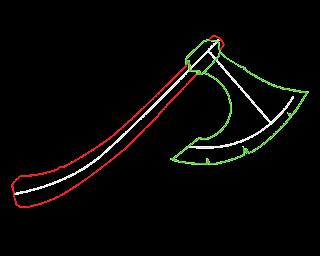 HOW-TO-DRAW-A-WARAEX-4