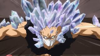 Hellominju.com: 僕のヒーローアカデミア (ヒロアカ)アニメ   宝生結   Hōjō Yū   SHIE HASSAIKAI   My Hero Academia   Hello Anime !