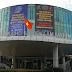Pengaruh Pasaran ICT Vietnam Dalam Elemen Pemerkasaan Sosial