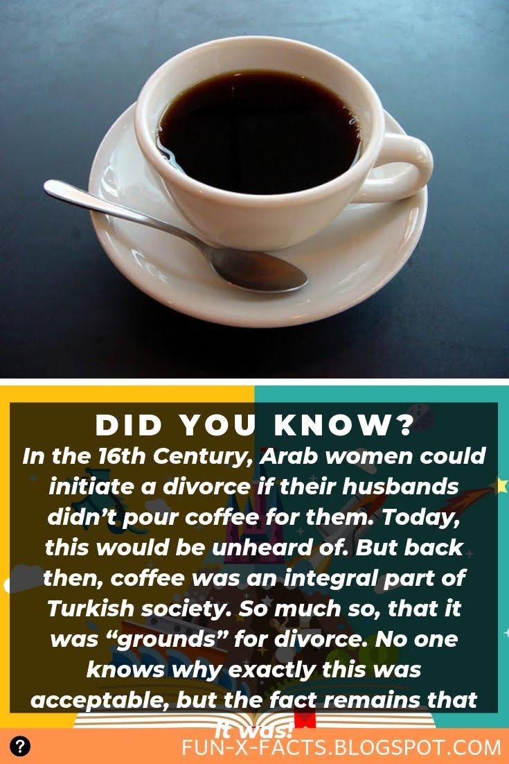 Weird History Facts 2