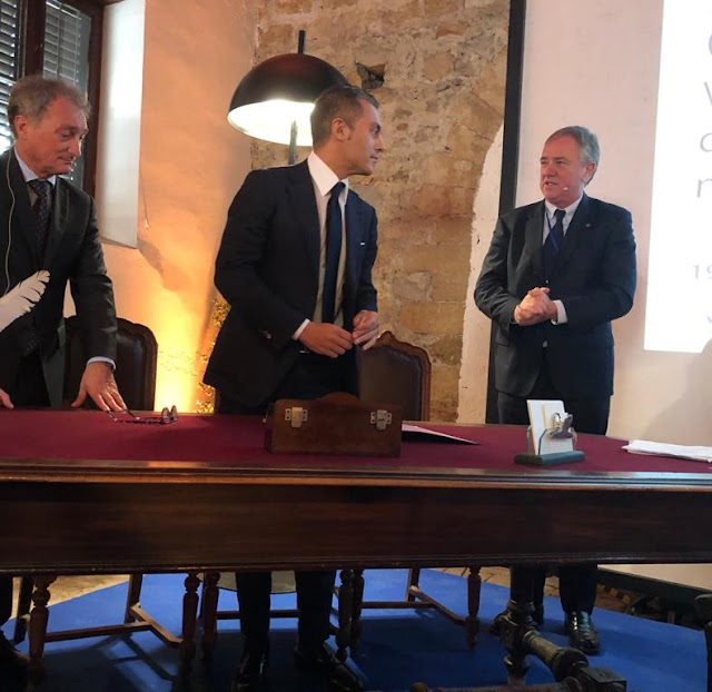 Palermo sconfigge la burocrazia