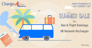 Recharge_retailer_summer_bookings