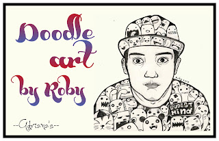 http://adriannisa.blogspot.com/2015/12/serba-serbi-doodle-art-by-roby.html