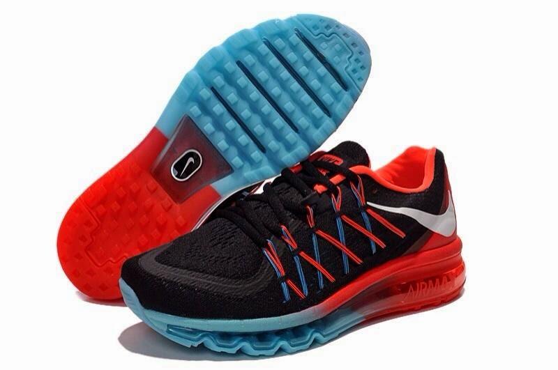 get cheap efd6b f8466 harga sepatu nike flyknit air max 2015