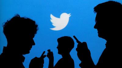 Tagar AnakTwitterLama Trending,Inilah 10 Orang Indonesia Pertama yang Punya Akun Twitter