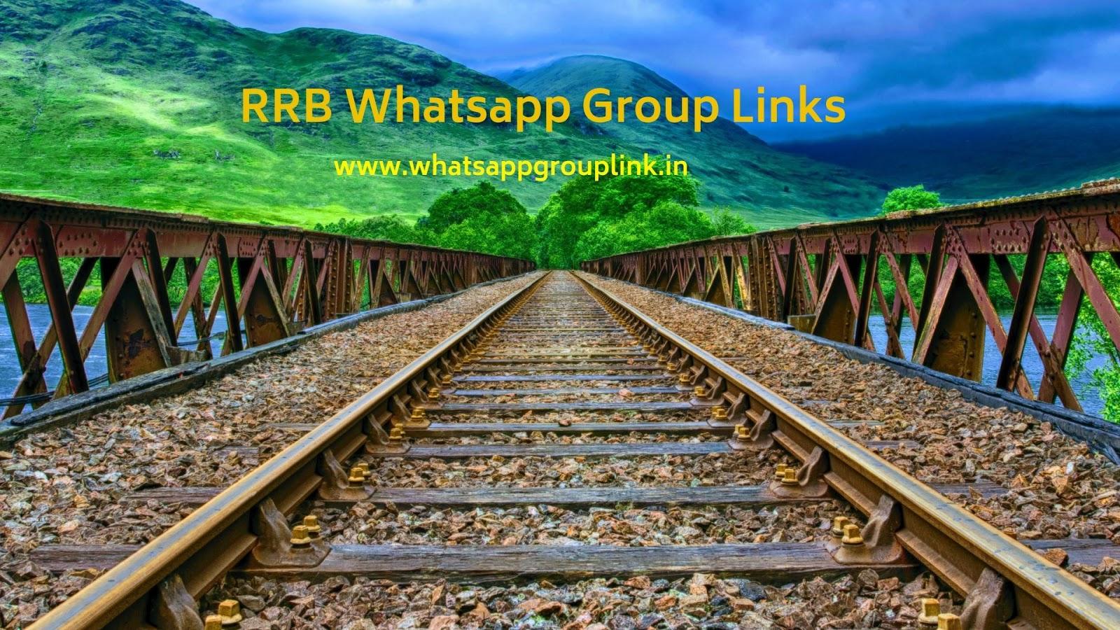 Kas Whatsapp Group Link