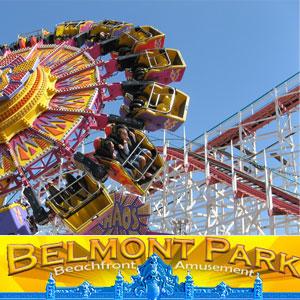 belmont-park