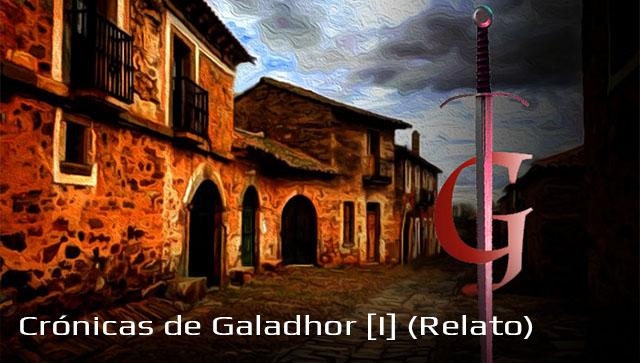 https://www.thehellstownpost.com/2020/08/cronicas-de-galadhor-1.html