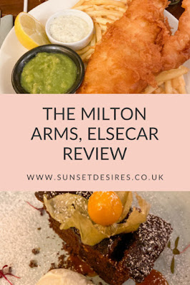 https://www.sunsetdesires.co.uk/2019/12/the-milton-arms-elsecar-review.html