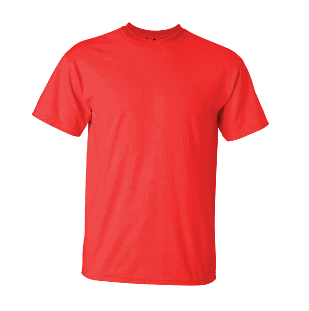 Want to Start a T-Shirt Business in 2021? Follow These 8 Simple Steps