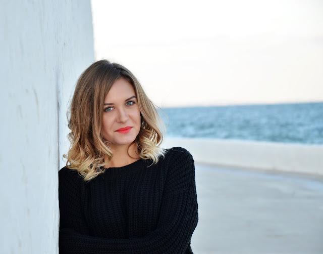 одесса блогер