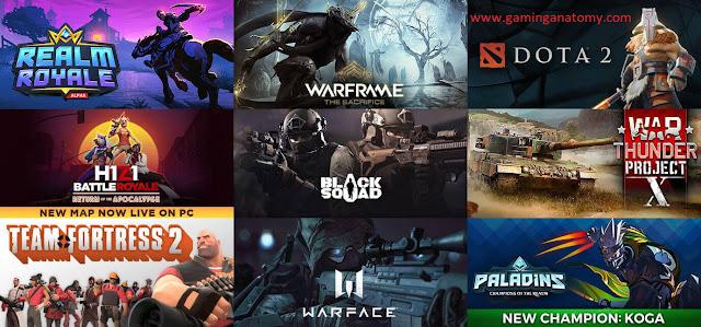 steam-free-games