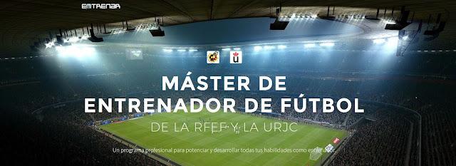http://www.masterentrenador.com/