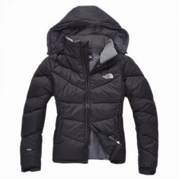 The North Face Women S Down Jackets Sale The North Face