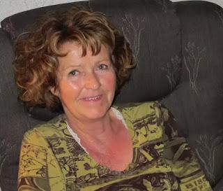 Ransom demand for Norwegian millionaire's missing wife: police