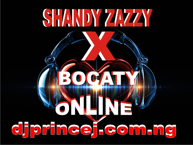 Free Download Shandy Zazzy_Ft_Bocaty_Online Mp3