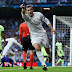 Real Madrid into Champions League final after dashing Manchester City hopes