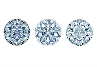 Hini Star Unveils Three New Diamond Cuts At September Hong Kong Fair