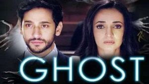 Ye Jo Ho Raha Hai Full Song Lyrics - Ghost - Jyotica Tangri