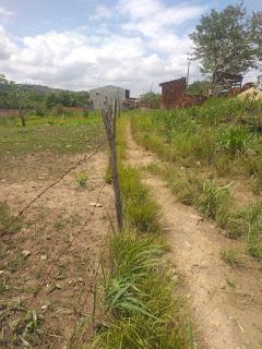 Em Itamatay zona rural de Guarabira internalta denuncia descaso da CAGEPA, entenda no vídeo
