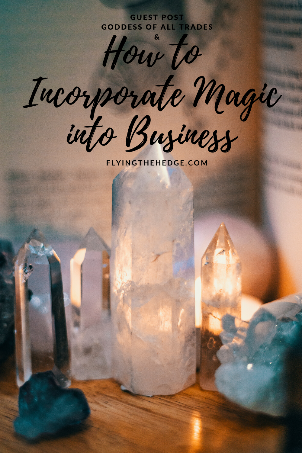 witchcraft, business, witchy, witch, pagan, witchy business