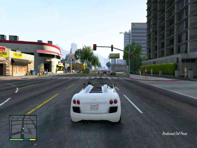 Grand theft auto 3 game free download admin pc games.