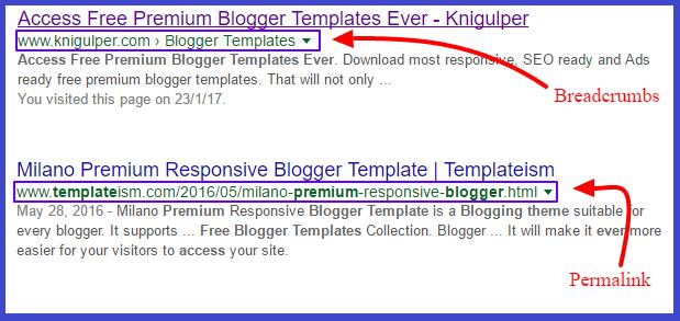 breadcrumb-para-blogger