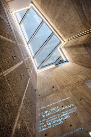 Southbank Centre: Concrete Dreams