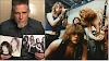 Metallica - Ex-baixista fala sobre a banda pré-Metallica com James Hetfield