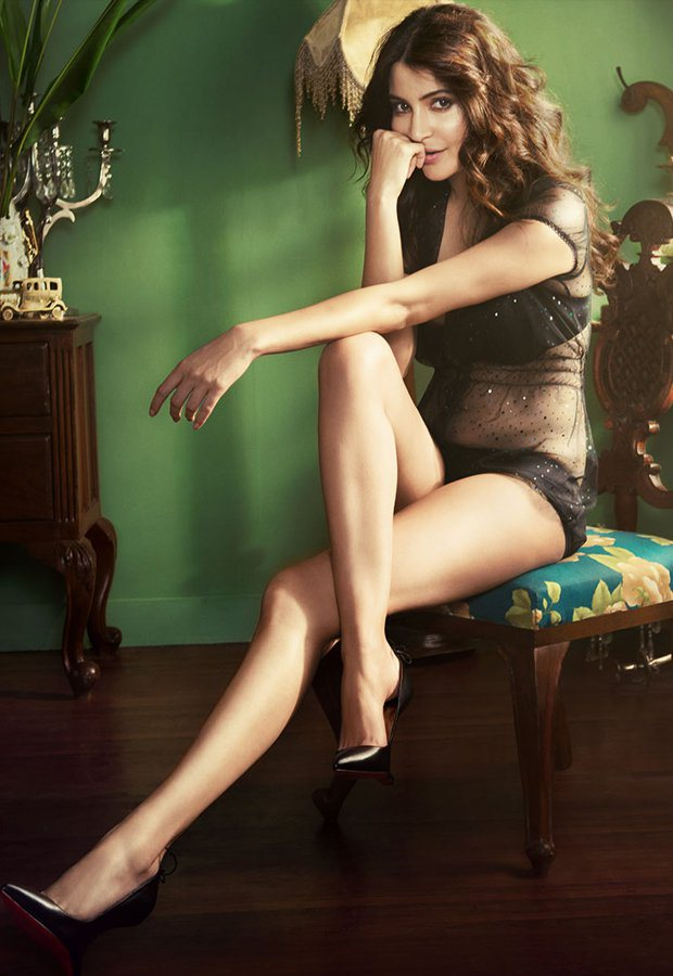 Anushka Sharma Hd ozadja, Anushka Sharma Hot Photos-1504