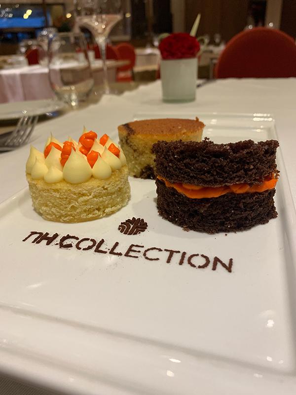 día-Internacional-torta-NH-Hotel-Group-Recetas