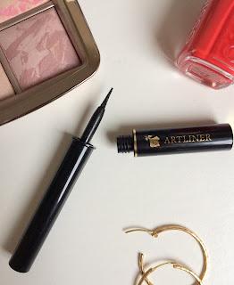 Lancome Artliner