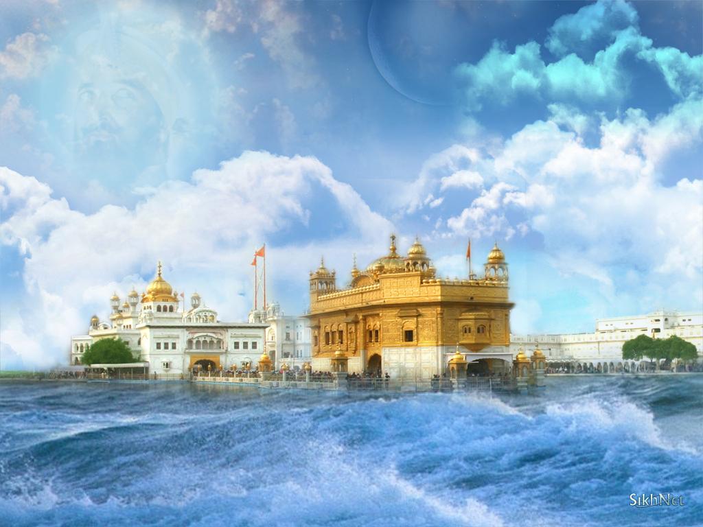 Sai Baba 3d Wallpapers Background Sikh World Sikhi Wallpaper