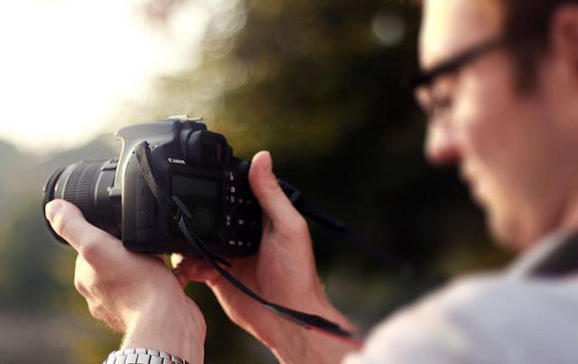 Inilah-5-Keunggulan-Kamera-DSLR-Canon