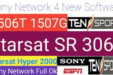 ALI3510C HW102 02 999&013|105E 68E 66E| SONY NETWORK OK NEW SOFTWARE