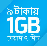 http://www.offersbdtech.com/2019/12/gp-1gb-9tk-internet-offer-code.html