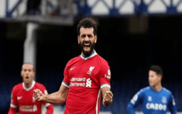 without mohamed salah,how محمد صلاح,اخبار محمد صلاح,ليفربول,محمد صلاح اليوم,مباراة ليفربول,مباراة ليفربول اليوم,محمد صلاح ليفربول ارسنال,محمد صلاح ليفربول,أخبار ليفربول ومحمد صلاح,مباراة,صلاح,لايبزيج عن مواجهة ليفربول,تحليل مباراة ليفربول,مباراة ليفربول واتلتيكو مدريد,مباراة ليفربول وأتليتكو مدريد,مباراة ليفربول وارسنال 2-1,ملخص مباراة ليفربول وارسنال,تحليل مباراة ليفربول وارسنال,اهداف مباراة ليفربول وارسنال,موعد مباراة ليفربول وأتليتكو مدريد,مباراة ليفربول واتليتكو مدريد اليوم,مباراه ليفربول,أخبار محمد صلاح اليوم news,liverpool fc news,liverpool daily news,liverpool transfer news,ready,seals,sinhala,marine (military),soldier (profession),royal navy (armed force),line,last,tamil,summer,tigers,combat,getting,marines,juventus,military,soldiers,move,take,lanka,corps,india,special,freedom,colombo,army (newspaper),could,prepare,away,army,force,far,navy,air,forces,news,usmc,far away,air force,guard