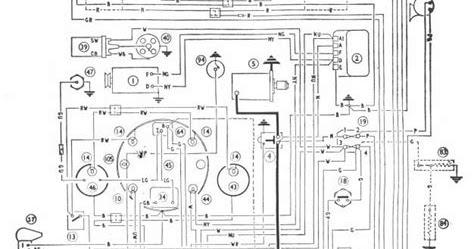 Wiring Diagram Blog: Mini Cooper Ac Wiring Diagram