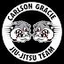 História da Academia Carlson Gracie Jiu Jitsu