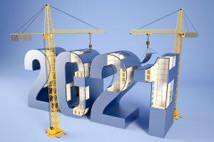 ECOBONUS E BONUS CASA 2021: online il sito ENEA per comunicare i dati per ottenere le detrazioni fiscali