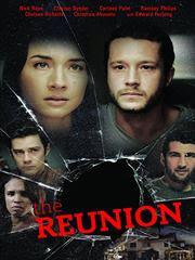 فيلم The Reunion 2017 مترجم