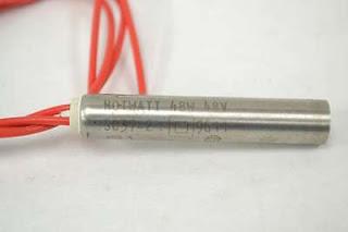 Cartridge Heater
