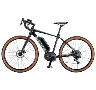 World best electric motorbike schwinn vantage buy online at amazon