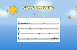 http://alfonsmusic.wix.com/goodmorning