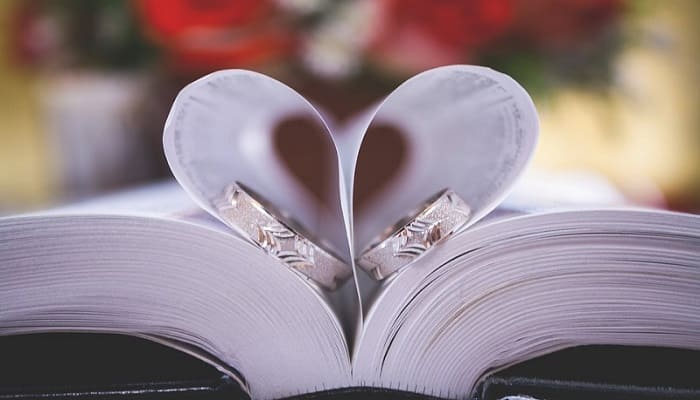 كلام جميل معبر ومؤثرجدا - كلام جميل عن الحب والحياة