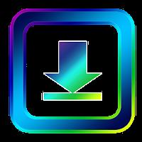 Download Surat Edaran/SE Nomor B-949.1/DJ.I/Set.I/PP.00.9/03/2021 Tentang Pelaksanaan PPG Daljab Kemenag Tahun 2021 I PDF
