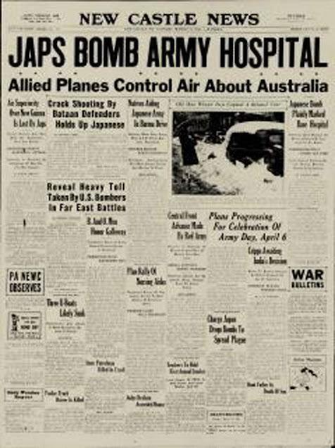 New Castle News, 31 March 1942 worldwartwo.filmsinepctor.com