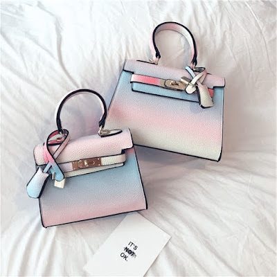 http://fashionkawaii.storenvy.com/products/12929860-sweet-rainbow-gradient-bag